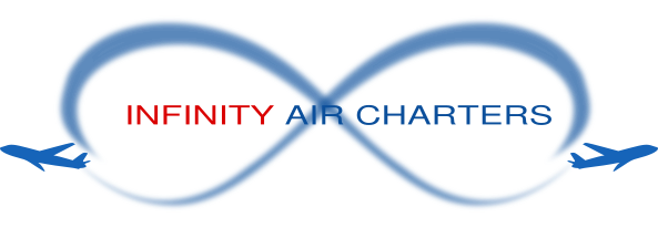 Infinity Air Charters, UK